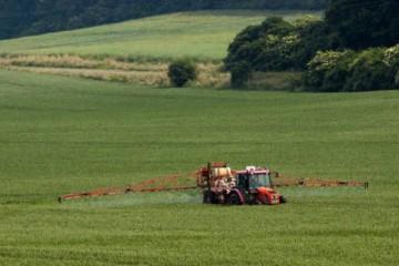 注意,设施农业用地有范围限制!使用时有这些要求!