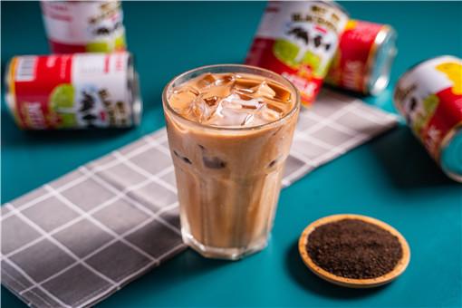 奶茶 (2)